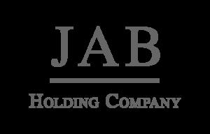 JAB Holding Compnay logo